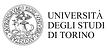Università degli Studi di Torino.png
