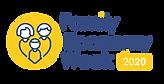 logo few-01.png