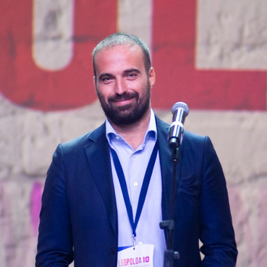Luigi Marattin
