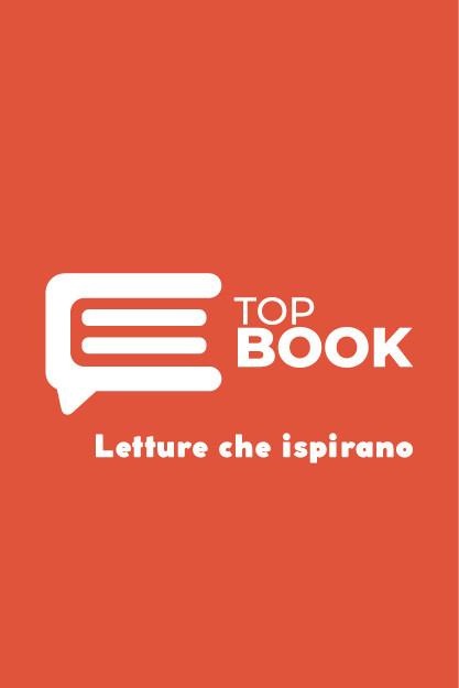 Top Book
