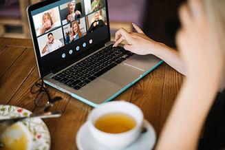 sideways-video-call-laptop-outside.jpg