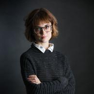 Silvia Merler
