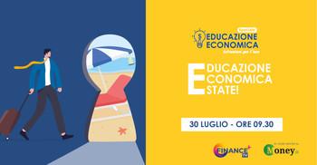 Educazione Economica Estate