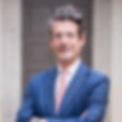 Massimo Mazzini Eurizon.jpg