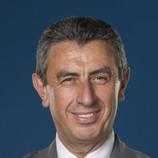 Nicola Viscanti