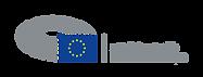 EP-logo-patronage_RVB_IT.png