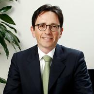 Antonio Volpe