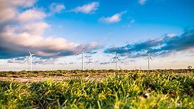wind-farm-1209335_1280 (1).jpg