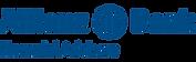 Logo_AZBank@2x.png