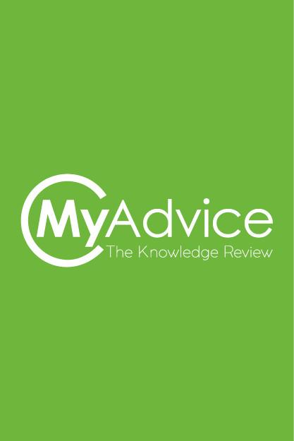 MyAdvice