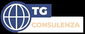 tg-consulenza-logo_white.png
