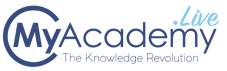 logo myacademy-live-08-01.png