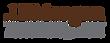 Logo2008_JPM_AM_D_RGB.png