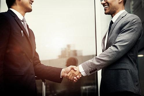 La costruzione del valore come driver per migliorare le performance commerciali