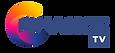 Logo-finance-TV_senza-piu.png