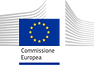 1280px-Commissione_europea.svg.png
