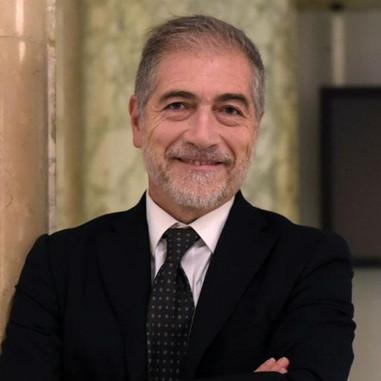 Marco Tofanelli