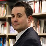 Enrico M. cervellati