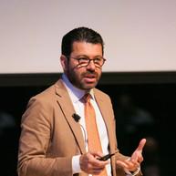 Paolo Sironi