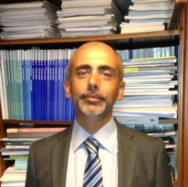 Ciro Rapacciuolo