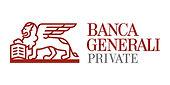 banca generali.jpg