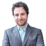 Leandro Diana