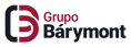 Logo Barymont 2020 _Logo Rojo Negro_Logo Rojo Negro.png