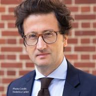 Joe Colombano
