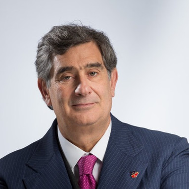 Giulio Massa