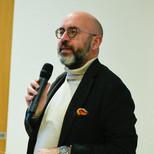 Angelo Argento