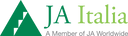 Logo_JA_italia.png