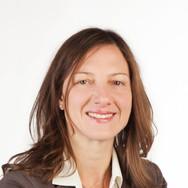Emanuela Girardi