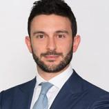 Stefano Iotti