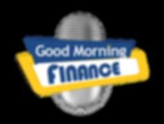 GoodMF_def-01.png