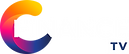 Logo finance TV_senza piu_white.png