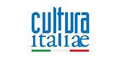 cultura italia.jpg