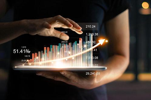 Elementi per un approccio consapevole alla macroeconomia: analisi di un mercato