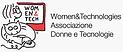 Associazione Donne e Tecnologie.png