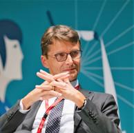 Maurizio Grosso
