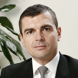 Paolo Proli