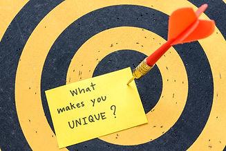 massage-what-makes-you-unique-dartboard-