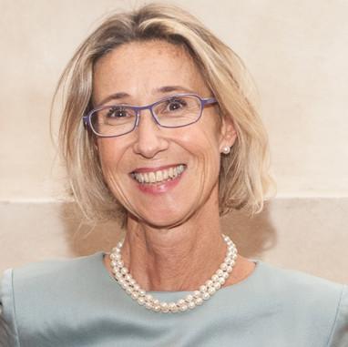 Giovanna Boggio Robutti