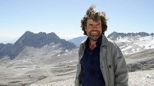 Reinhold Messner (Keystone).jpeg
