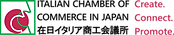 LOGO ICCJ Payoff Vector NoText.png