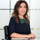 Cristina Mazzurana
