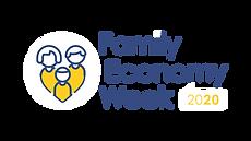 logo few-02.png