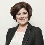 Teresa Gioffreda