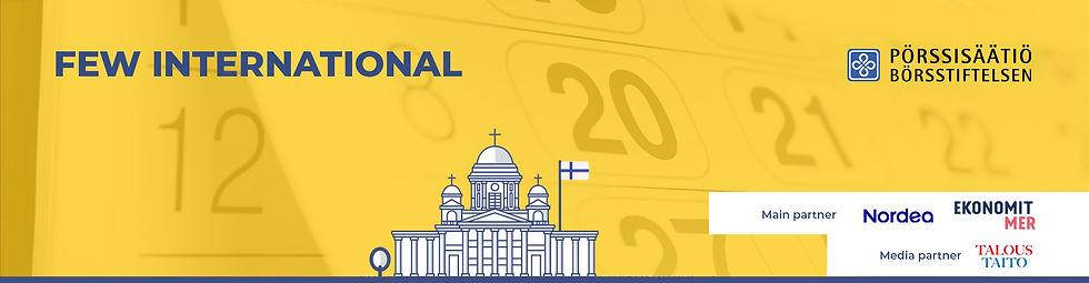 programma-finland-4.jpg