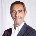 Marco Lo Conte