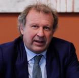 Giulio Biino